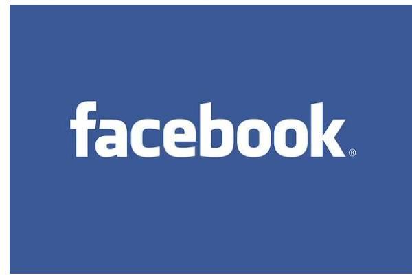 consolidação do Twitter se deve ao sucesso do Facebook