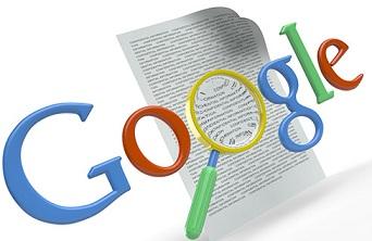 Você conhece o Google!