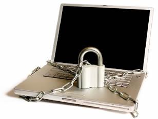 Segurança de Computadores