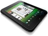 5 empresas já produzem tablets no Brasil