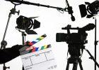Filmagem e Foto Empresarial Salvador Bahia