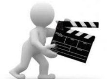 Produtora de Vídeo, Salvador - Bahia Sua imagem com qualidade profissional