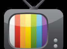 Como gravar videoaulas de sucesso