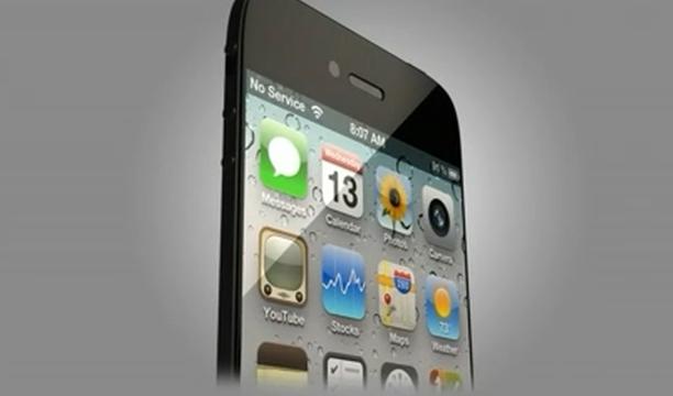Vaza suposto vídeo com informações do iPhone 5