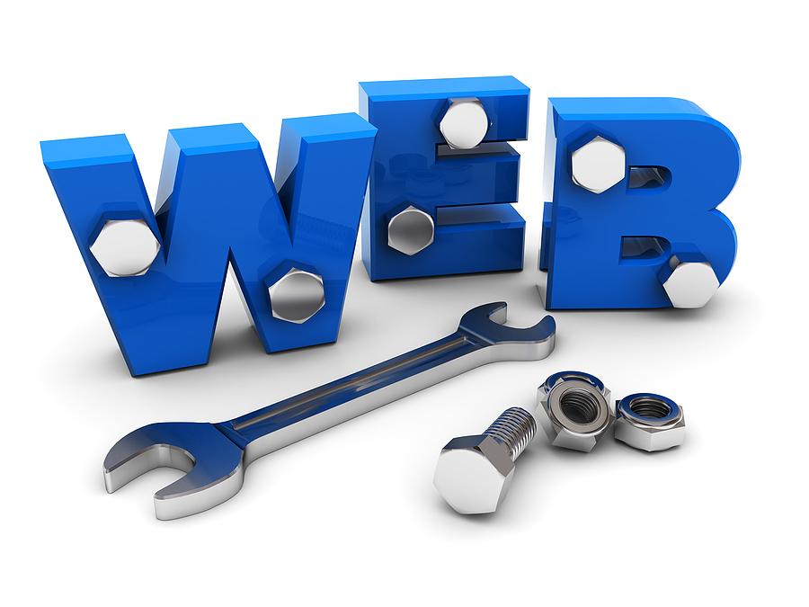 Web em Salvador
