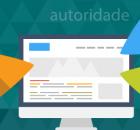 Benefícios da Otimização de Site SEO Salvador Bahia
