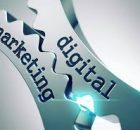Princípios do marketing digital