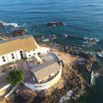 Filmagem e Foto Aérea com Drone Rio Vermelho Salvador Bahia