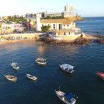 Filmagem e Foto Aérea com Drone Rio Vermelho