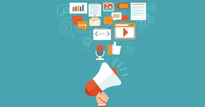 Marketing Digital é importante e fundamental para sua empresa