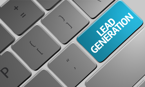 converter seus leads e otimizar suas vendas