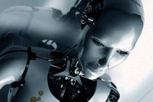 Os Robôs vão roubar o seu emprego