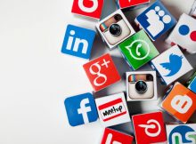 Sua empresa investe em marketing digital