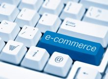 e-commerce espera do marketing digital