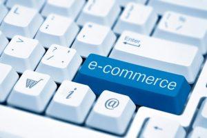 e-commerce espera do marketing digital