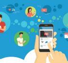 Redes Sociais dicas para saber como monetizar
