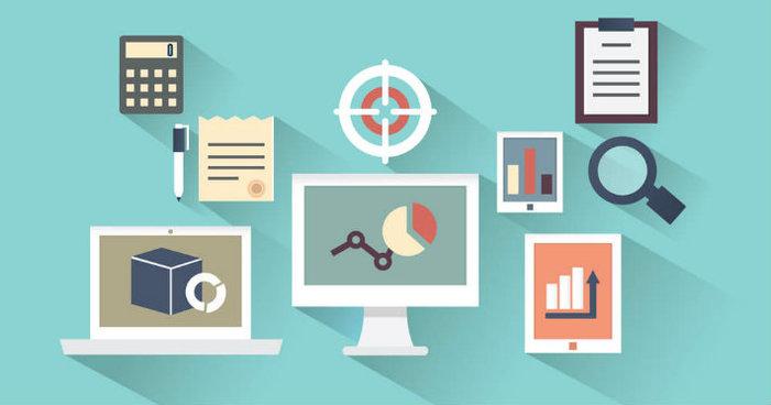 Marketing digital tendências na velocidade da internet