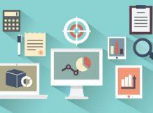 Marketing de conteúdo , Otimização em SEO e Vídeo marketing