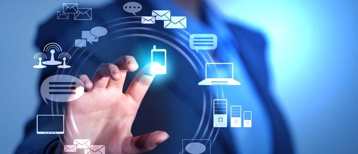Quais são os principais benefícios do Marketing Digital para empresas?